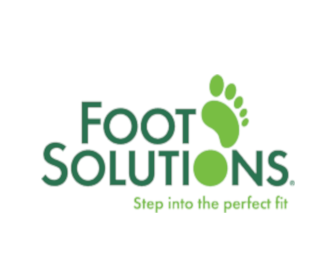 Foot Solutions