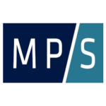Michael Powell Solicitors