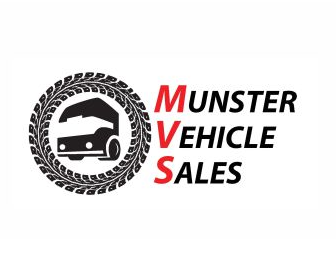 Munster Vehicle Sales