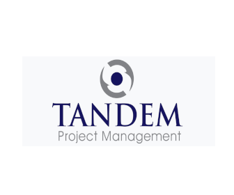 Tandem Project Management