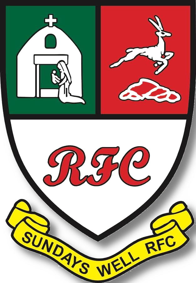 The Official Site of Sundays Well RFC